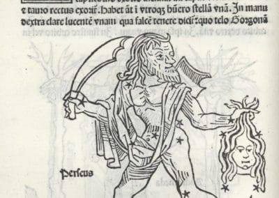Poeticon astronomicon - Hygin 1482 (3)