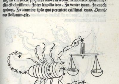 Poeticon astronomicon - Hygin 1482 (6)