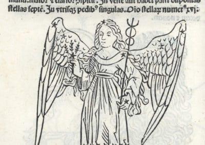 Poeticon astronomicon - Hygin 1482 (7)