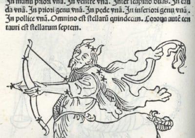 Poeticon astronomicon - Hygin 1482 (8)