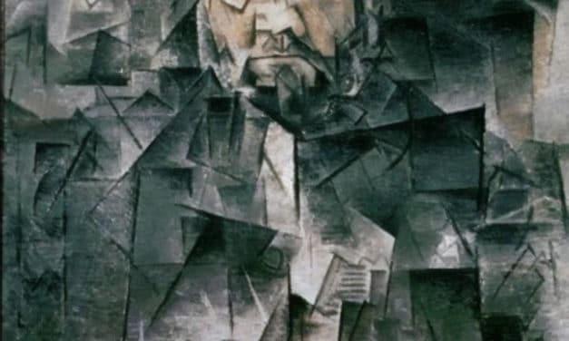 Journal au hasard – Fernando Pessoa