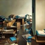 Complainte des petits déménagements parisiens – Jehan Rictus