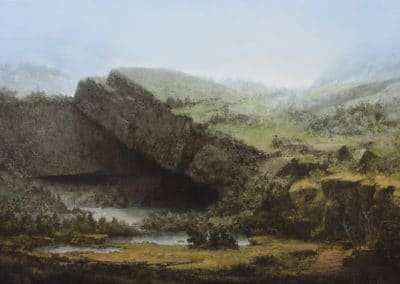 Une terre hors du temps - Jean-Pierre Ugarte 1990 (11)
