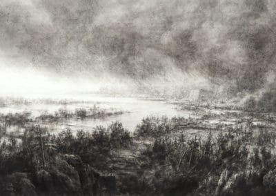 Une terre hors du temps - Jean-Pierre Ugarte 1990 (15)