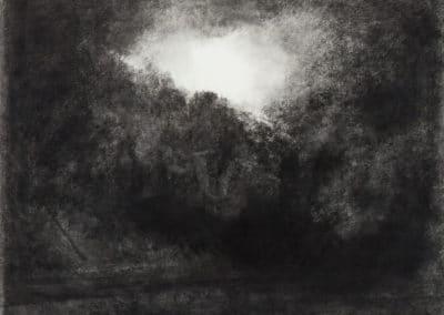 Une terre hors du temps - Jean-Pierre Ugarte 1990 (16)