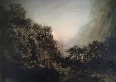 Une terre hors du temps - Jean-Pierre Ugarte 1990 (18)