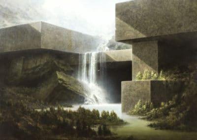 Une terre hors du temps - Jean-Pierre Ugarte 1990 (21)
