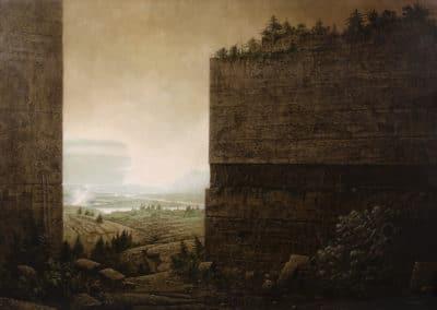 Une terre hors du temps - Jean-Pierre Ugarte 1990 (22)