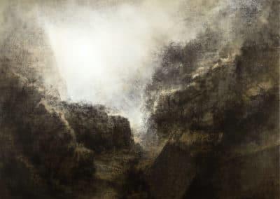 Une terre hors du temps - Jean-Pierre Ugarte 1990 (24)