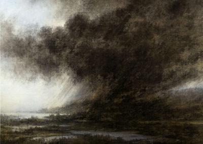 Une terre hors du temps - Jean-Pierre Ugarte 1990 (3)