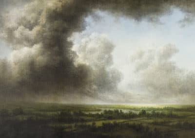 Une terre hors du temps - Jean-Pierre Ugarte 1990 (6)