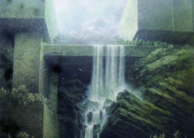 Une terre hors du temps - Jean-Pierre Ugarte 1990 (9)
