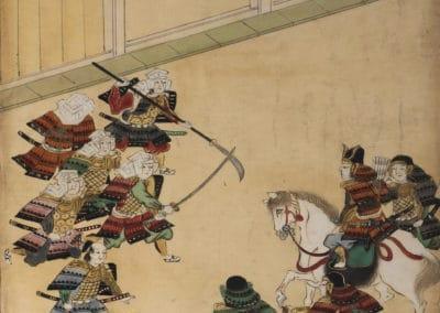 Genpei seisui ki 1661 (16)