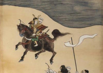 Genpei seisui ki 1661 (17)