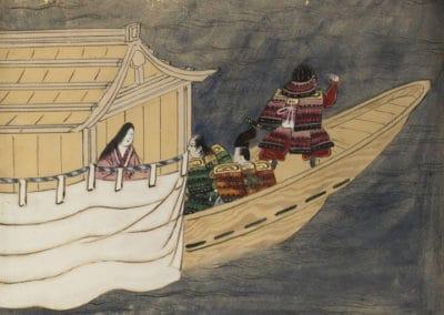 Genpei seisui ki 1661 (18)