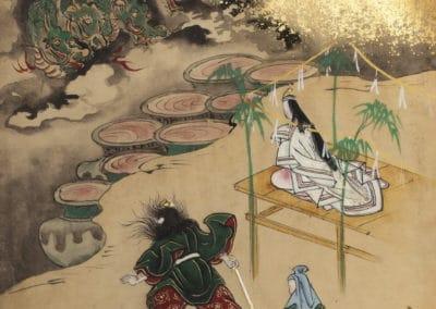 Genpei seisui ki 1661 (21)