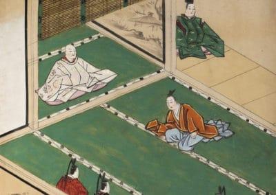 Genpei seisui ki 1661 (22)