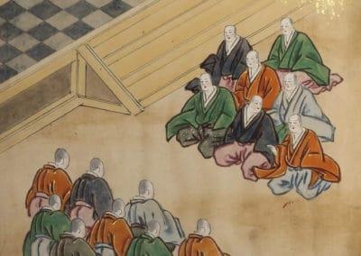 Genpei seisui ki 1661 (23)
