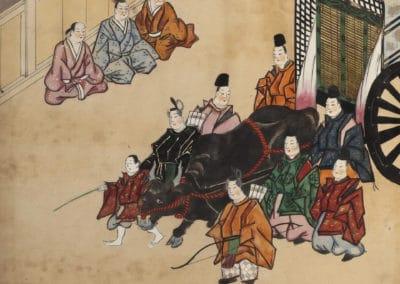 Genpei seisui ki 1661 (24)