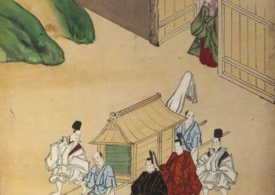 Genpei seisui ki 1661 (27)