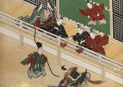 Genpei seisui ki 1661 (5)