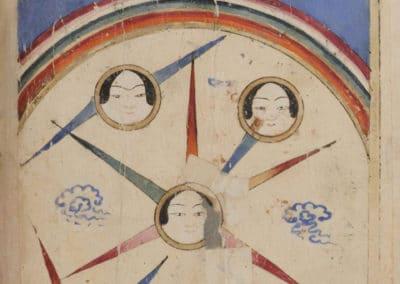 Le livre des merveilles - Abd al-Hasan Al-Isfahani 1390 (10)