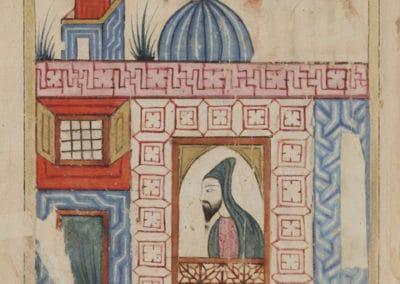 Le livre des merveilles - Abd al-Hasan Al-Isfahani 1390 (15)