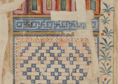 Le livre des merveilles - Abd al-Hasan Al-Isfahani 1390 (18)
