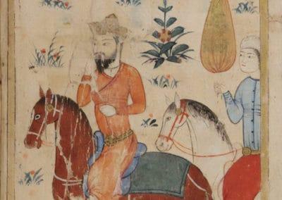 Le livre des merveilles - Abd al-Hasan Al-Isfahani 1390 (19)