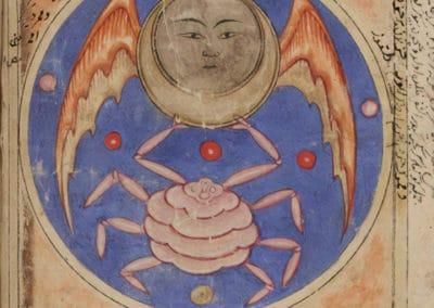 Le livre des merveilles - Abd al-Hasan Al-Isfahani 1390 (3)