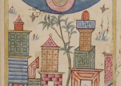 Le livre des merveilles - Abd al-Hasan Al-Isfahani 1390 (38)