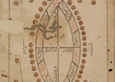 Le livre des merveilles - Abd al-Hasan Al-Isfahani 1390 (43)
