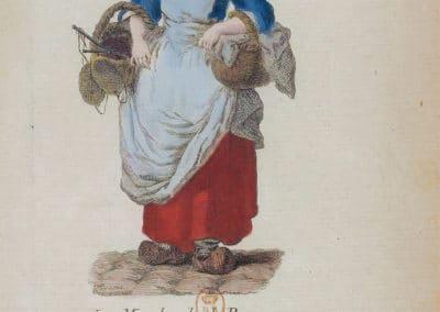Les cris de Paris - Michel Poisson 1774 (33)