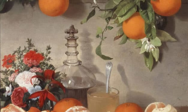 Alphonse Daudet – Joseph Conrad