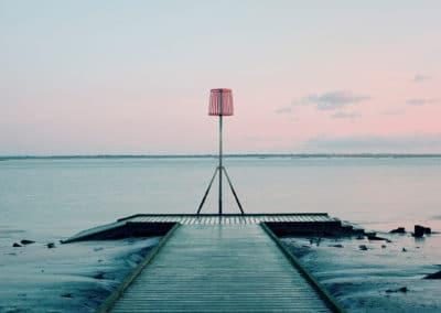 Navigate - Paul Thompson 2017 (1)