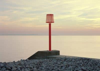Navigate - Paul Thompson 2017 (10)