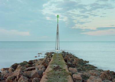 Navigate - Paul Thompson 2017 (15)
