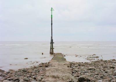 Navigate - Paul Thompson 2017 (19)