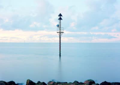 Navigate - Paul Thompson 2017 (20)