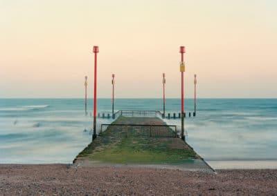 Navigate - Paul Thompson 2017 (7)