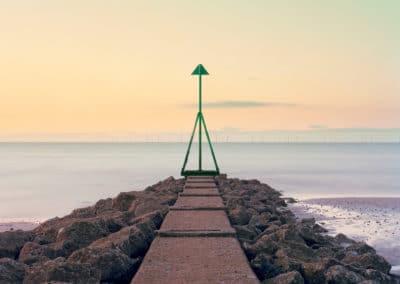 Navigate - Paul Thompson 2017 (9)