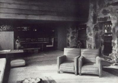 Rose Pauson House - Frank Lloyd Wright 1939 (24)