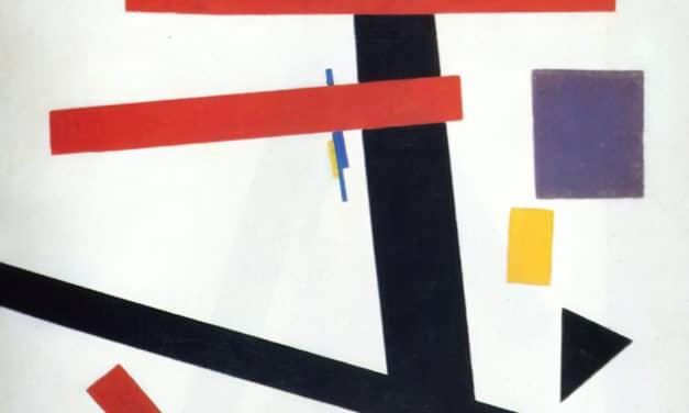 Le robinet lyrique – Robert Desnos