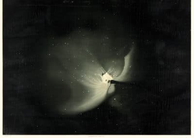 The Trouvelot astronomical drawings - Étienne Trouvelot 1881 (7)