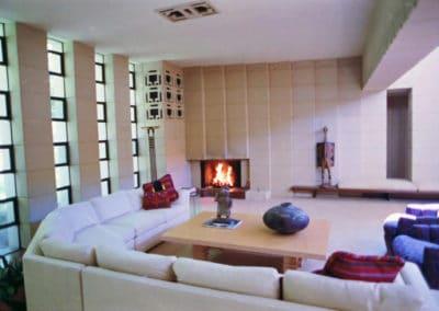 Westhope - Frank Lloyd Wright 1929 (15)