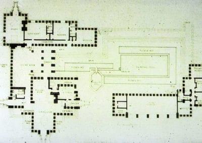 Westhope - Frank Lloyd Wright 1929 (39)