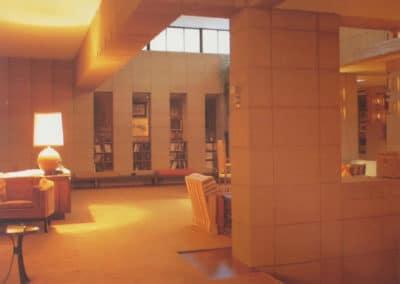 Westhope - Frank Lloyd Wright 1929 (40)