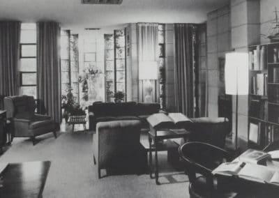 Westhope - Frank Lloyd Wright 1929 (41)