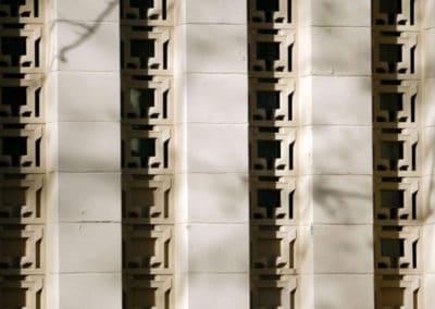 Westhope - Frank Lloyd Wright 1929 (6)