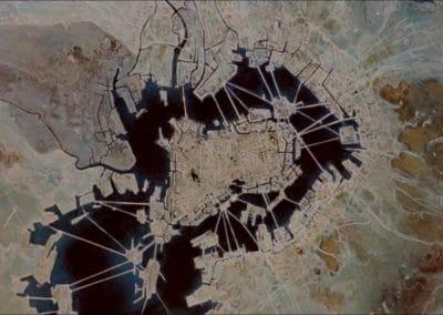 Akira - Katsuhiro Ôtomo 1988 (1)